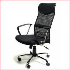 conforama fauteuil bureau 29 top image fauteuil de bureau conforama inspiration maison