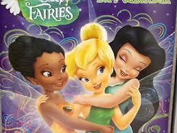 disney fairies tinkerbell friends 2014 calendar 16 months