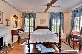 victorian homes decor historic home tour an 1880 victorian mansion beautiful bright