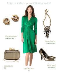 green dresses for wedding guest best 25 green wedding guest dresses ideas on stunning