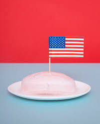 American Flag At Night Rules America U0027s Most Absurd Laws In Pictures