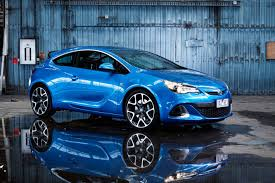 holden astra and cascada join 2015 line up forcegt com