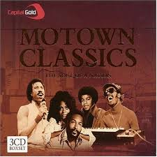capital gold motown classics co uk