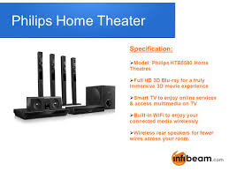 wireless blu ray home theater system philips home theatre philips home theatre that give you