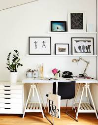 home office design books design bloggers at home book best home design ideas
