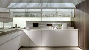kitchen cabinet refacing semi custom cabinets kitchen cabinet