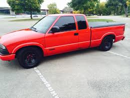 18 black rims for chevy s10 on 18 images tractor service and