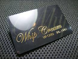 quality business card printing ideal print printing press in