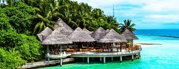 cheap bahamas vacation packages trip to bahamas bookotrip