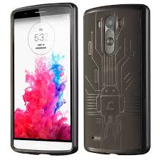2017 android lg cases with similiar android lg phone covers