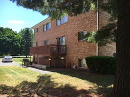 creekwood apartments holt mi apartment finder