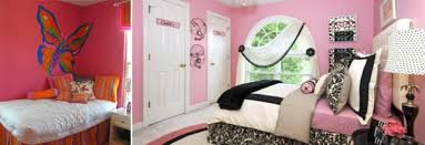 Teenage Bedroom Decorating Ideas On A Budget Creative Bedroom - Cheap bedroom decorating ideas for teenagers
