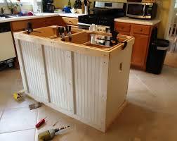 diy kitchen island cart kitchen cool different ideas diy kitchen island walking to