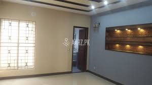 10 marla house for sale in dha phase 5 lahore aarz pk