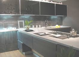 t shaped kitchen islands best t shaped kitchen island images home design ideas pictures