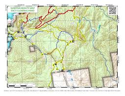 Adirondack Mountains Map Search Results For U201c