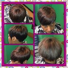 short bump weave hairstyles extreme short quick weaves 27 piece weave hairstyles hair