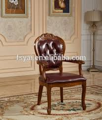 Heavy Duty Armchairs French Style Dining Room Classic Designs Heavy Duty Dining Table