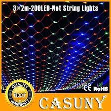 white string lights bulk string lights bulk white string lights bulk fatetofatal com