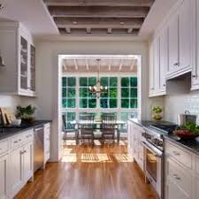 Galley Kitchen Designs Pictures by Things That Inspire One Of My Favorite Houses By Things That