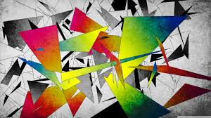 1 puzzle hd wallpapers backgrounds wallpaper abyss