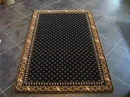 Woven Vinyl Rugs The Best Of Vinyl Carpet Runner U2014 Tedx Decors