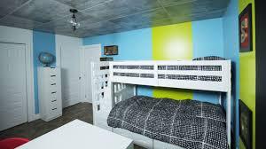 bricolage chambre une chambre d enfants avec coin bricolage les rénos d hugo casa
