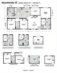 schult homes floor plans and prices schult hearthside viii forafri