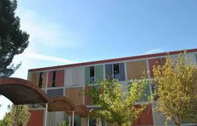 chambre etudiant aix résidence les gazelles aix en provence résidence étudiante