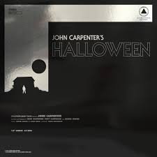 john carpenter u2013 sacred bones records