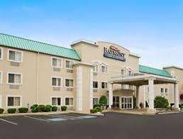 Comfort Inn Ferdinand Indiana Huntingburg In Hotels U0026 Motels See All Discounts