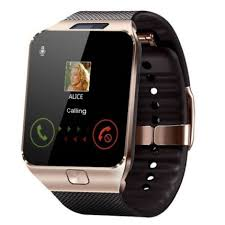 smart watches android smart for android and iphone s