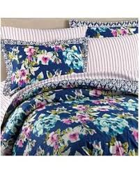 Bed Bath And Beyond Greenbrier Reversible Duvet 130 100 Cotton Bed Bath U0026 Beyond