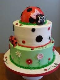 15 best ladybug baby shower theme images on pinterest baby