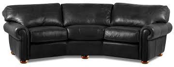aran sofa u2039 u2039 the leather sofa company