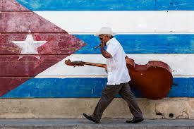 Cuban Flag Tattoos Cdc Travel Immunizations For Cuba Lovetoknow