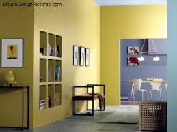 interior colour of home interior colour in house house interior
