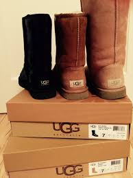 ugg boots australia original difference between the original and ugg boots shoeaholics