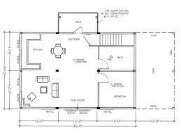 build your own house floor plans apartments design your own floor plans design your own house