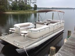 bentley 2002 bentley 24 smoker craft 2002 for sale for 7 000 boats from usa com