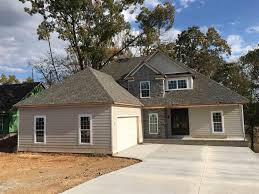 3 Bedroom Houses For Rent In Bowling Green Ky Tony Huynh With Crye Leike Executive Realty Bowling Green