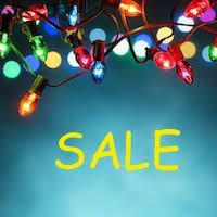 christmas lights on sale christmas lights novelty lights