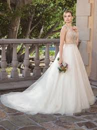 casablanca bridal style 2316 casablanca bridal