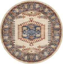 Target Safavieh Rug Picture 29 Of 50 Target Safavieh Rug Inspirational Coffee Tables