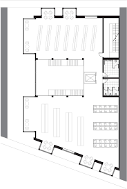 clifton literary centre olivia gault second floor plan autocad
