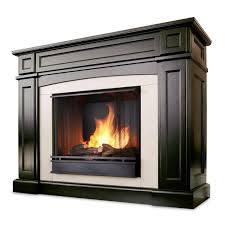 Real Flame Electric Fireplaces Gel Burn Fireplaces Ventless Gel Fireplace Today