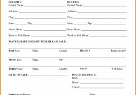 business bill of sale template and nonprofit bylaws template