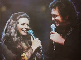 Birthday Love Letters For Her Johnny Cash Wrote This Love Letter To June Carter For Her 65th