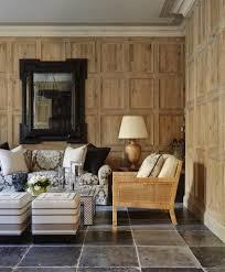 salt lake city home marshall watson interiors interiors ii
