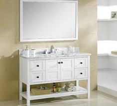 Bathroom Vanities Long Island by Bathroom Vanity Store Vanities Franklin Square Ny